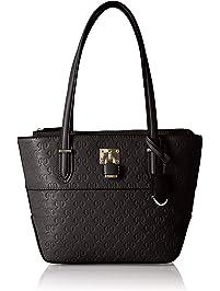 Nine West Women's Reana Tote Bag