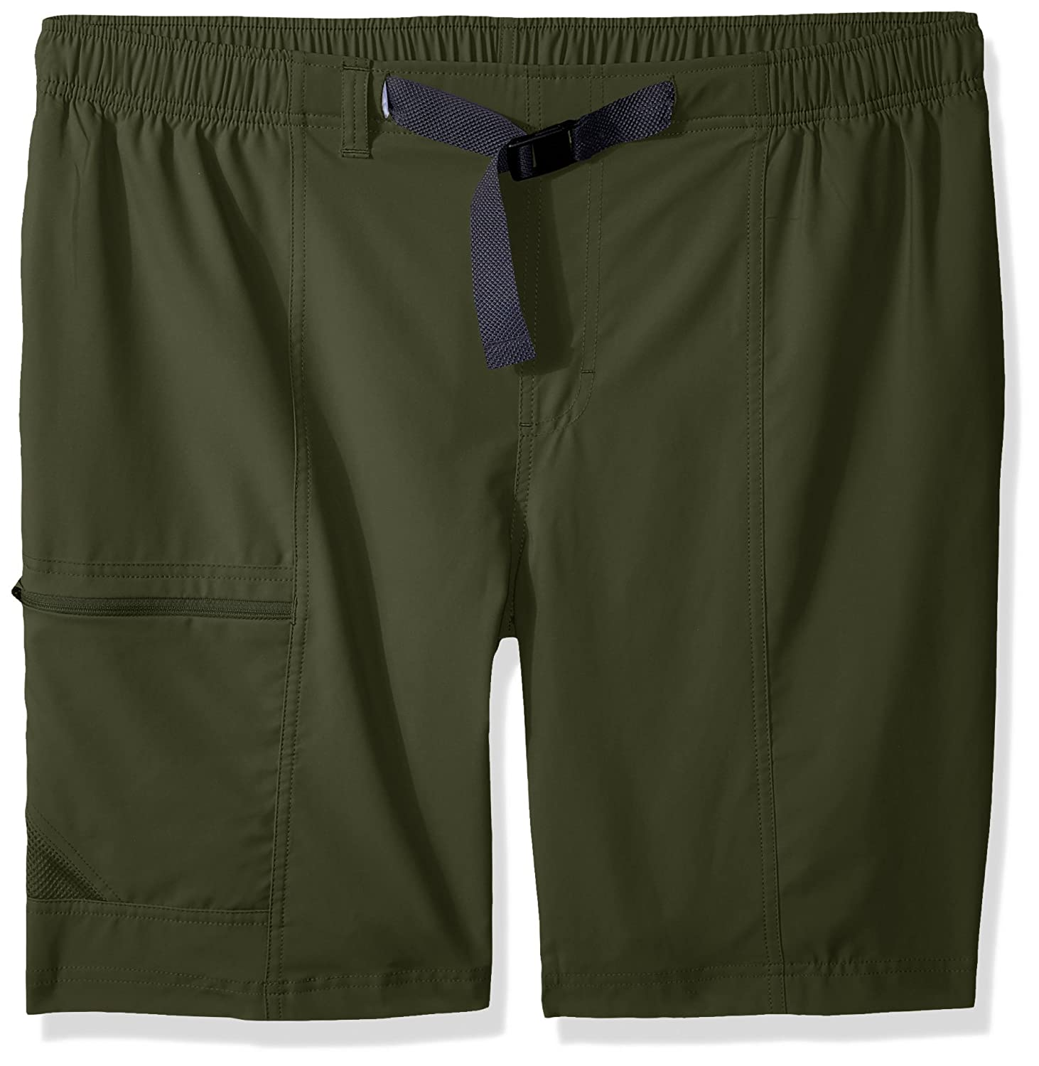 Columbia Men's Trail Splash Short-Big 1768823