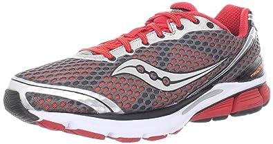 scarpe running saucony triumph 10