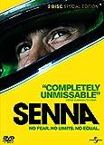 Senna [DVD] [2010]