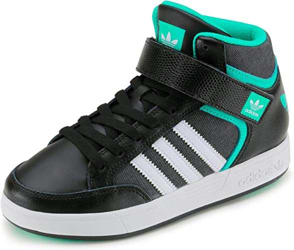 Chaussures de Skate Adidas Varial Mid ADIDAS Achat Vente