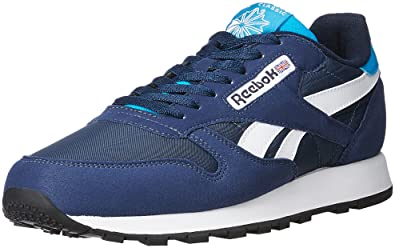 where to buy elegant and sturdy package fashion style of 2019 Reebok Classics Men's Classic Electro Sneakers