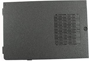Dell Laptop 74RTF RAM Cover Inspiron N5110