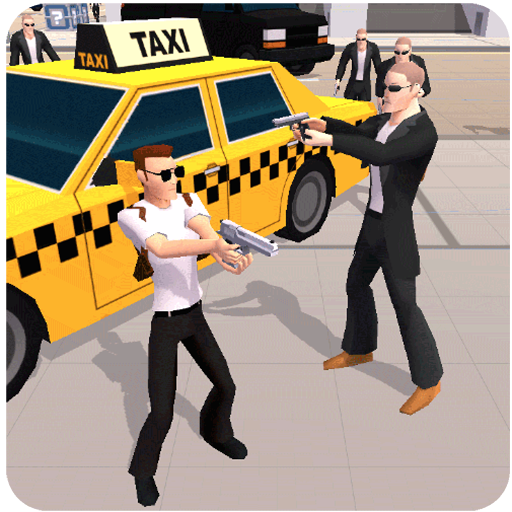 Swat Assault - Jack Max Assault
