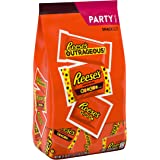 Reese's Candy, Chocolate Peanut Butter Assortment, 31.56 Oz