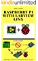 Learn Raspberry Pi : With LabVIEW LUNIX (English Edition)
