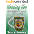 Wedding Tea (The Tea Series Book 15)
