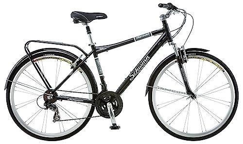 schwinn-discover-mens-hybrid-bike