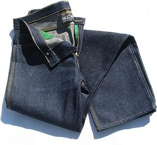 product image for Hempy's Hemp Jeans Premium Denim
