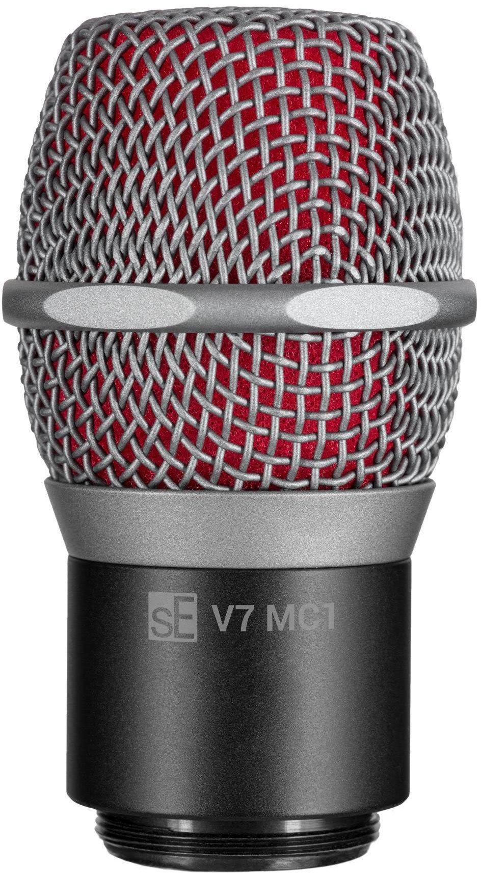 sE Electronics V7 MC1 Capsule for Wireless by SE Electronics