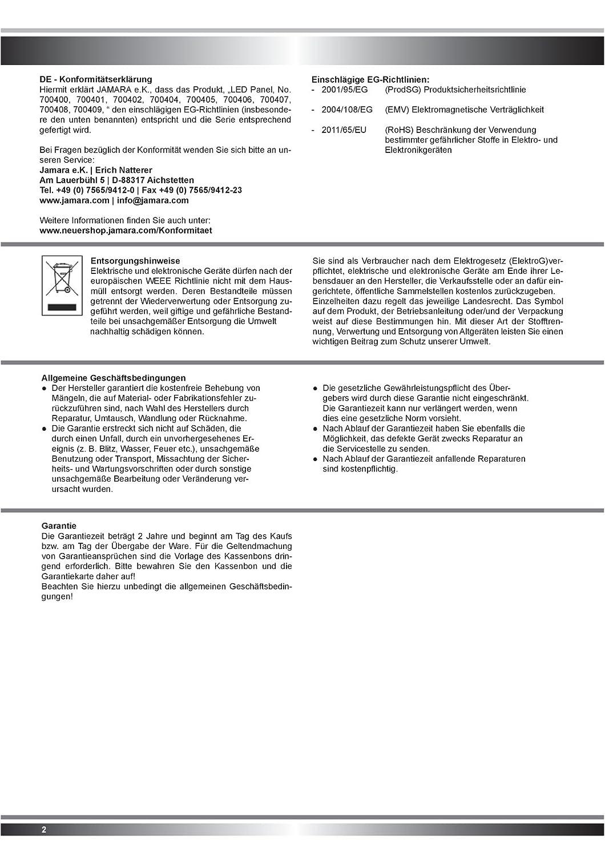 Gemütlich Versand Tag Vorlage Bilder - Entry Level Resume Vorlagen ...
