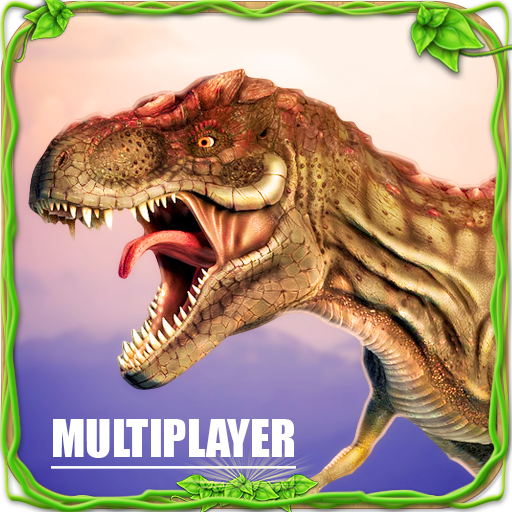 Amazon Com Dinosaur Online Simulator Games Appstore For Android