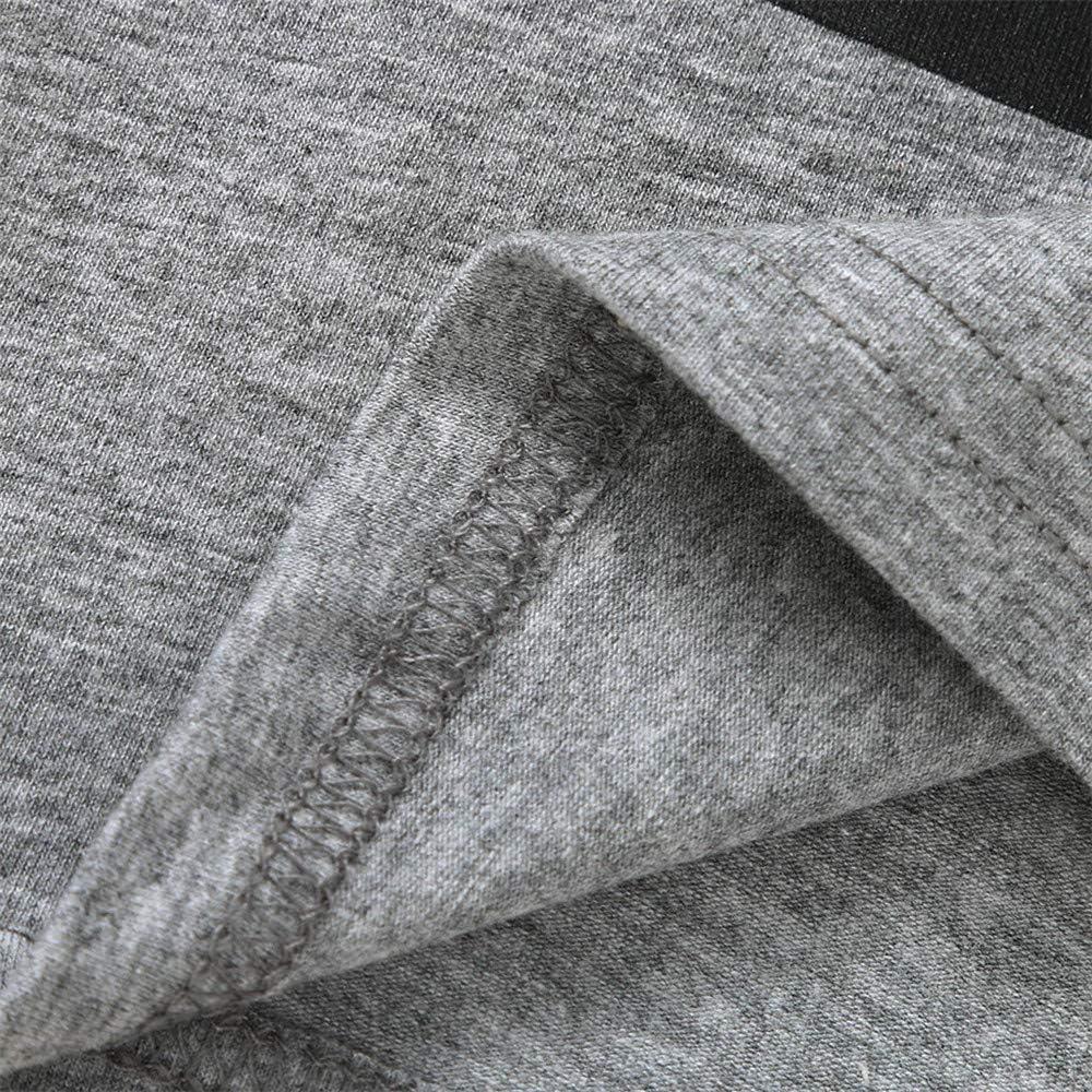 Pantalones de Camuflaje Conjunto de ropa//2pc Verano Tops Original T-Shirt FELZ Ropa Bebe Ni/ño Verano Reci/én Nacido 0 Meses a 2 A/ños Camisa de Manga Corta con Estampado de Letras