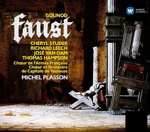 Gounod - Faust - Page 13 81FSFIRiBEL._SL500_