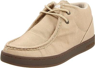 Klone Lab Men's Velocity Chukka | Boots