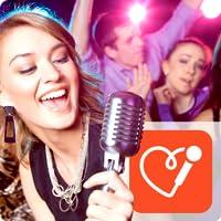 Karaoke Party by RedKaraoke