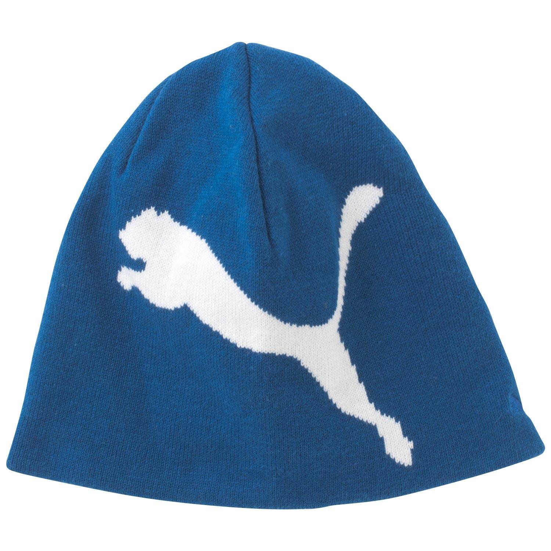 Puma Mütze Big Cat Beanie Limoges One size 828276 07