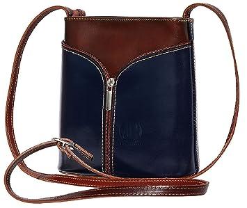 fe373c159e8d3 Amazon.com  Patent Crossbody bags for women