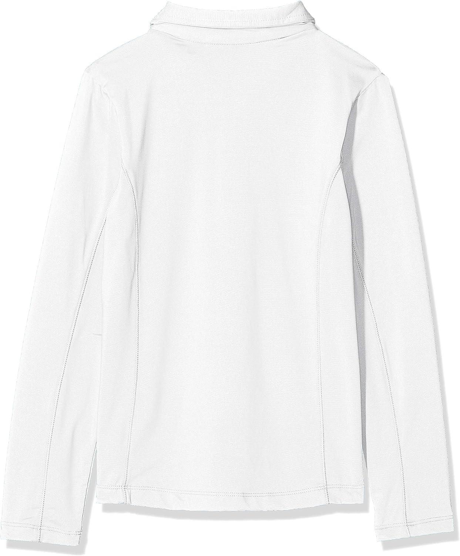 CMP Jungen Ski Rolli 39l2284 Shirt