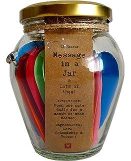 50 Reasons Why I Love You Jar Ideas Beauty News