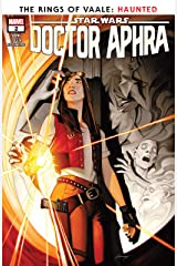 Star Wars: Doctor Aphra (2020-) #2 Kindle Edition