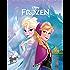 Frozen Movie Storybook (English Edition)