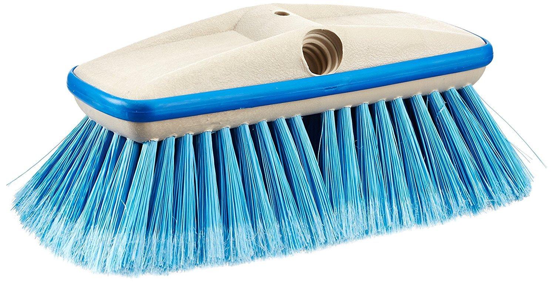 Star brite Medium Premium Wash Brush