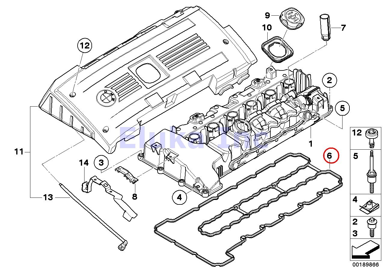 Bmw 135i Fuse Diagram Web About Wiring 120i N54 Engine Cooling System Imageresizertool Com 1 Series