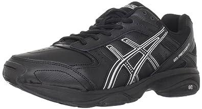 d5315019954d1 ASICS Men s GEL-Precision TR Cross-Training Shoe