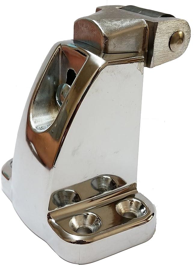 Kason 11556000004 Internal Spring Cartridge
