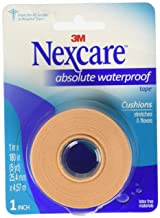 Nexcare Absolute