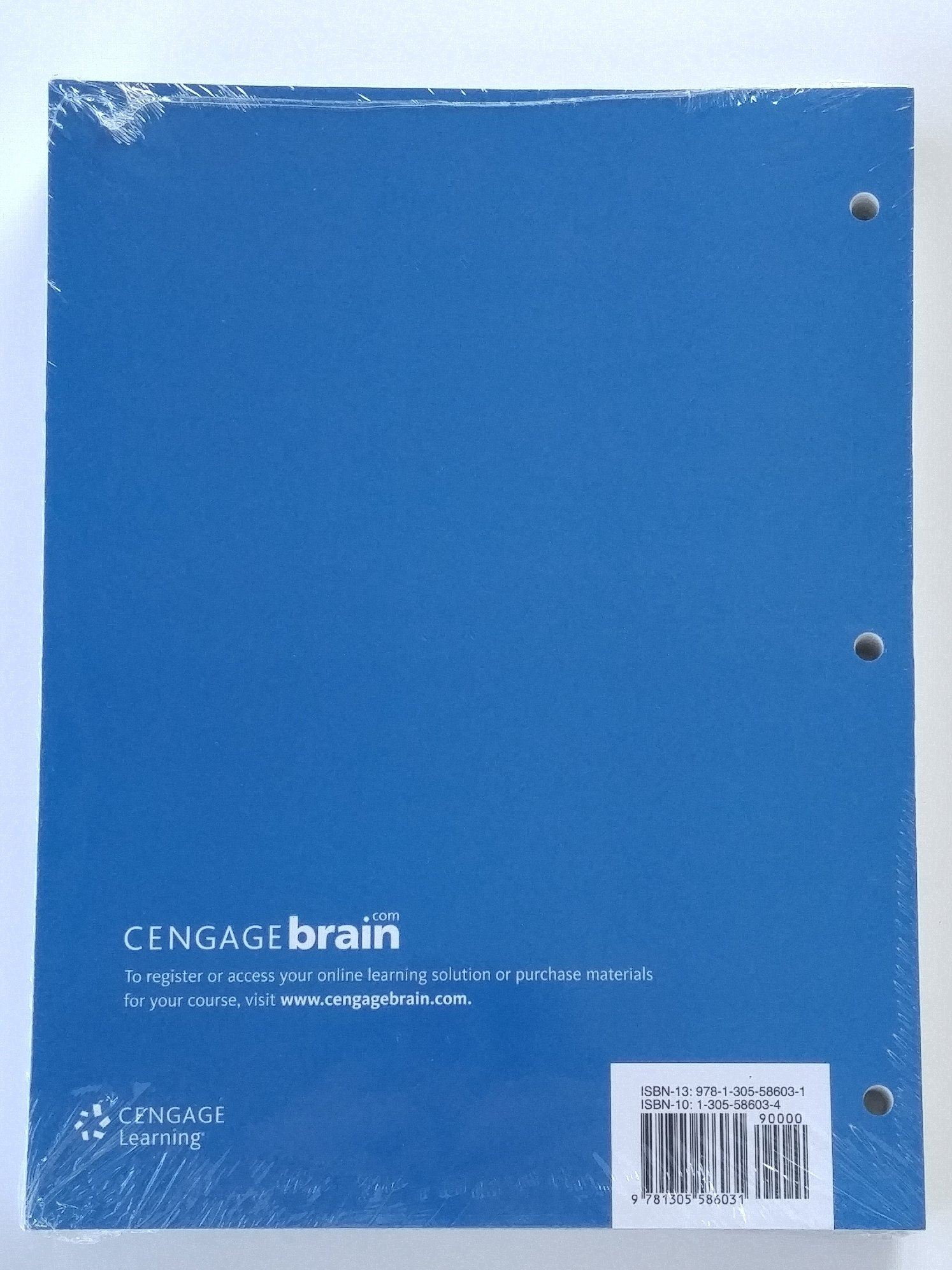 How to purchase an original phd dissertation on the cengage brain cengagebrain aplia coupon code cengagebrain coupon code fandeluxe Images