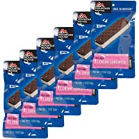 Mountain House 0053523 Ice Cream Ssandwich (6 pack)