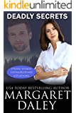 Deadly Secrets (Strong Women Extraordinary Situations Book 10)