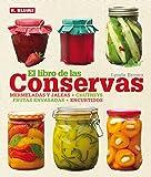 Conservas (Cocina): Amazon.es: Oded Schwartz: Libros