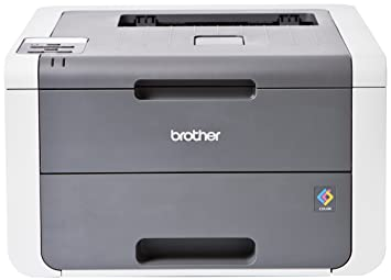 BROTHER 3140CW DRIVER DOWNLOAD