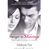 Merger to Marriage: A Boardrooms and Billionaires Series Book (Boardrooms & Billionaires 2)