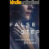 False Step (English Edition)