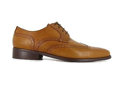Chaussures Mocassins JB-BATINJ.Bradford Sortie Vente En Ligne Recommander À Vendre Coût Pas Cher Vente Recherche De Haute Qualité De Sortie TuPuzqj