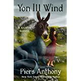 Yon Ill Wind (The Xanth Novels Book 20)