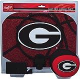 NCAA Georgia Bulldogs Kids Slam Dunk Hoop