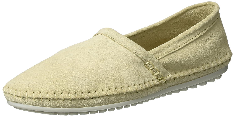 Marc Shoes Damen Luna Espadrilles, Rot (Rot), 38 EU