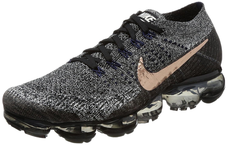 official photos 4d2a0 a9d0e Nike Men's Air Vapormax Flyknit Running Shoe