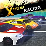 Street Legal Speed Car Extreme Racing Stunts: Highway Traffic Racer Drift Car Driving Games For Kids