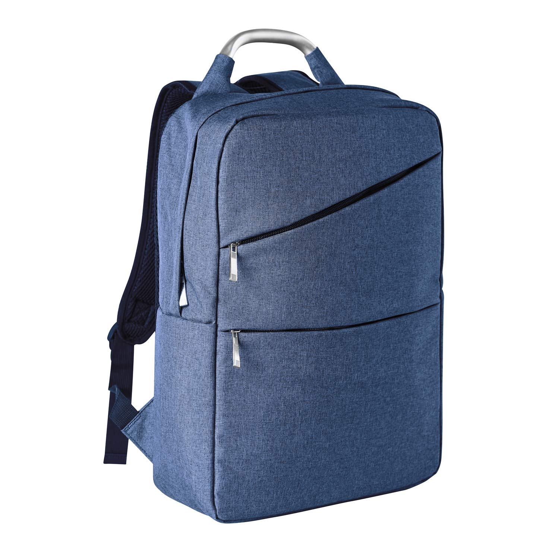 Laptop Backpack Business Laptop Bag, Lightweight College School Notebook bag for Women Men 15.6