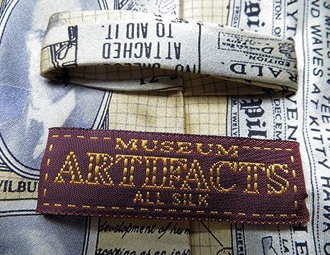 MUSEO de artefactos de hermanos Wright de los hombres de vuelo de ...