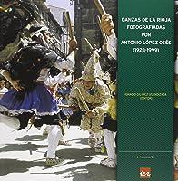 Aspectos De La Danza En Murcia En El Siglo