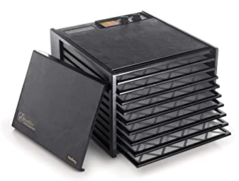 Excalibur 3926TB Food Dehydrator for Jerky