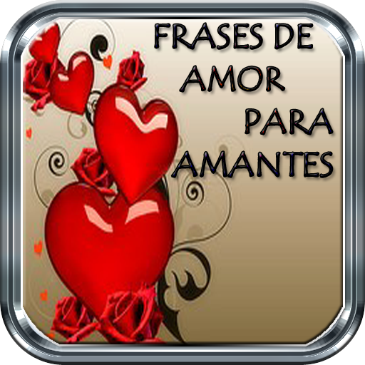 Amazon Com Frases De Amor Para Amantes Appstore For Android