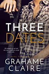 Three Dates (Paths To Love Book 2)